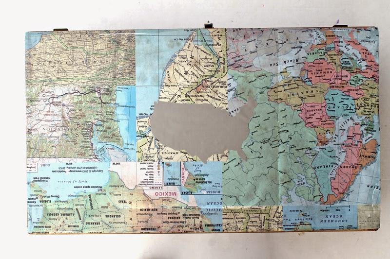 http://4.bp.blogspot.com/-e28aMHZ7ZUc/VJhsar_JoPI/AAAAAAAAXxg/yvY8GhO_O9A/s1600/map%2Btrunk%2Brestyle%2B(4).JPG