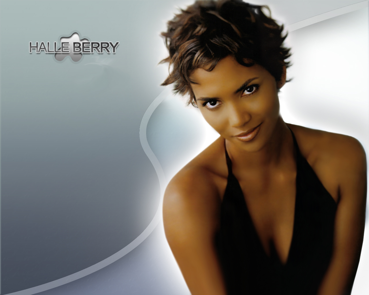 http://4.bp.blogspot.com/-e299nCg7mDA/T3v5_C86K8I/AAAAAAAAElw/Bn8DuUh1RV8/s1600/Halle+Berry+Fashion+Photo+stills+%288%29.jpg
