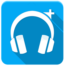 Shuttle+ Music Player 1.5.1 APK