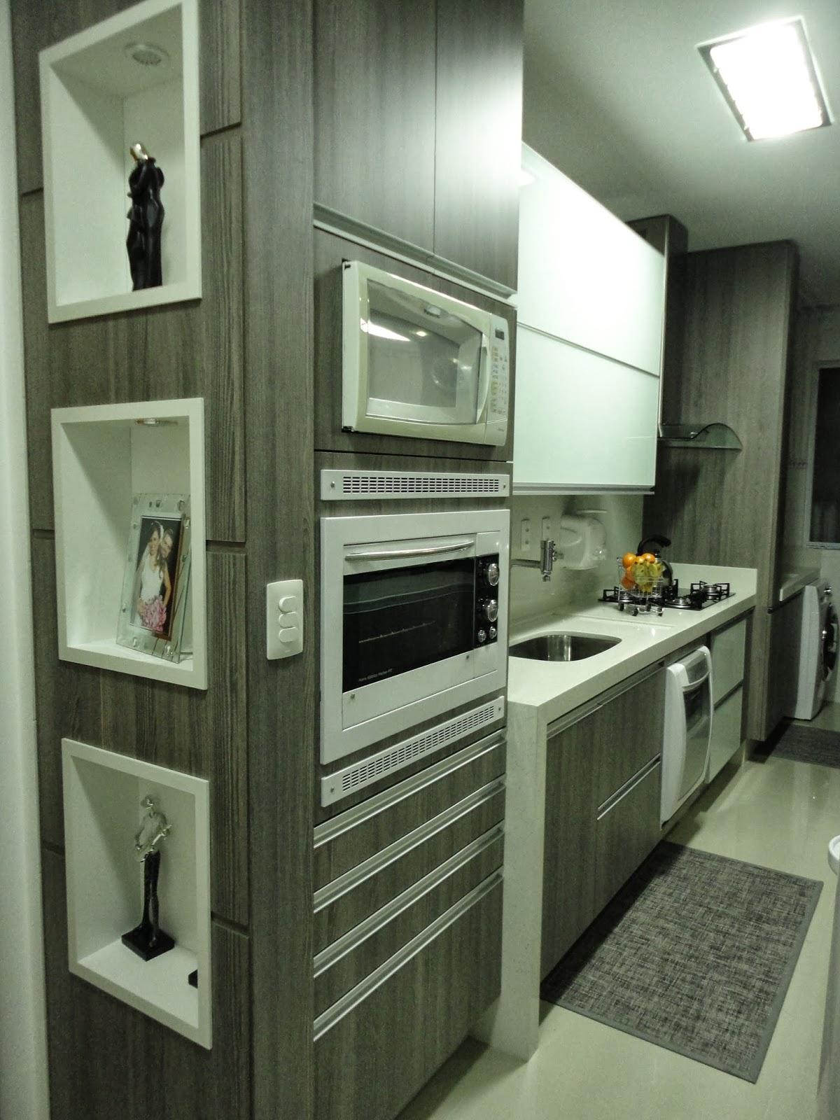 Sara Fernandes Arquitetura e Interiores: Cozinhas que são um show! #A77B24 1200x1600