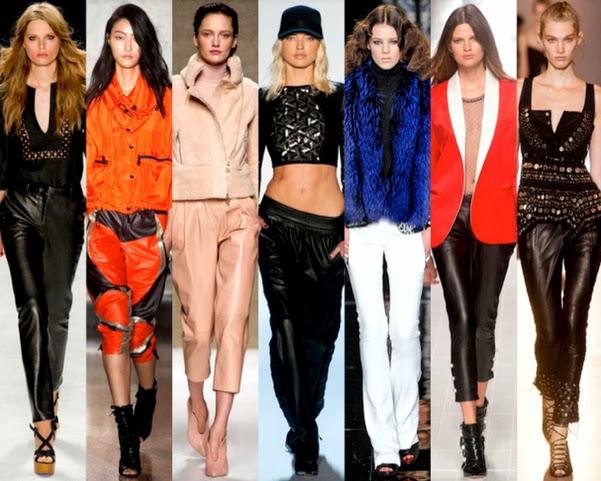 Leather-Pants-imprescindibles-Pantalones-de-Piel-Otoño-Invierno2013-2014-godustyle