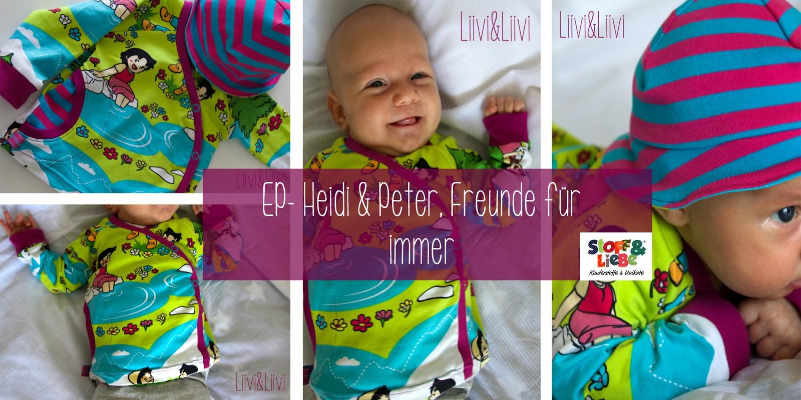 http://liiviundliivi.blogspot.de/