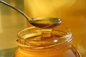 dibuktikan melalui kajian santifik, khasiat madu lebah, al-quran, kajian, binu sinar, buat kajian, khasiat madu lebah, sihat badan, penyakit berat dan ringan, jantung, kencing manis, tips awet muda, petua awet muda, bagusnya madu lebah, al-quran tentang madu lebah, ciptaan allah, menyembuhkan penyakit, hati, dada, ubat penyakit, berkat, rasulullah suka madu, nabi gemar madu, khasiat tersembunyi dalam madu, ubat segala penyakit, ubat paling mujarab, bukti saintifik, kajian ibnu sinar, demam, darah tinggi, peredaran darah, tips, suhu badan, awet muda hingga akhir hayat, fitrah islam