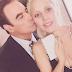 Lady Gaga comparte foto con John Travolta en Instagram - 30/09/15