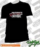T-shirt à vendre!