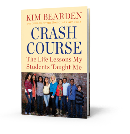 http://pages.simonandschuster.com/crash-course/