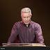 La salvación llega a los gentiles (video)