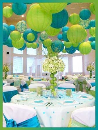 The Linen Boutique New Inventory Turquoise Overlays