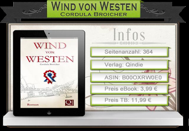 http://inflagrantibooks.blogspot.de/2015/01/wind-von-westen-von-cordula-broicher.html