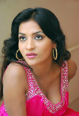 anitha reddy photo gallery