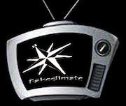 TV FAKECLIMATE. 100.000 ACESSOS NO YouTube EM NOVEMBRO DE 2012 !!!