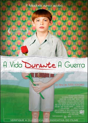 Baixar Filmes Download   A Vida Durante a Guerra (Legendado) Grtis
