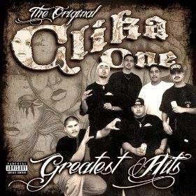 Clika One - Greates Hits