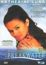 watch filipino bold movies pinoy tagalog Babae sa breakwater