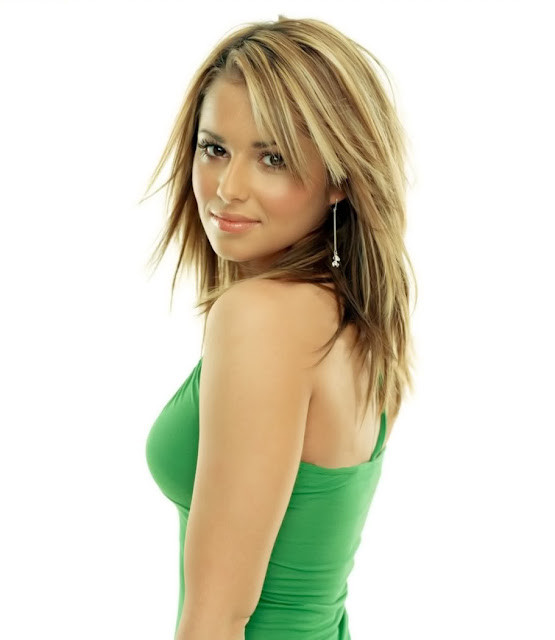 Cheryl Cole Wiki and Pics