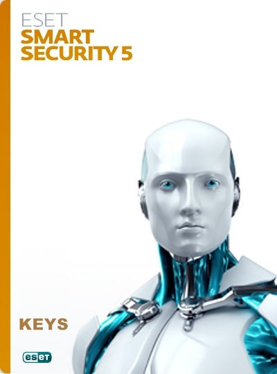 eset smart security is eset s security package in a single solution