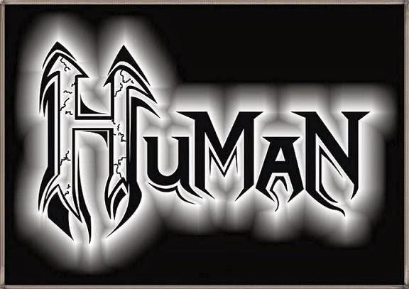 http://br.myspace.com/humanheavy