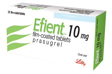 Ivermectin oral dose for human