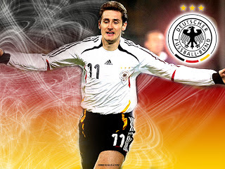 Klose wallpapers-Club-Country