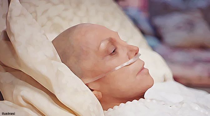 Permalink to Cancer Patients with Single Status Death Faster