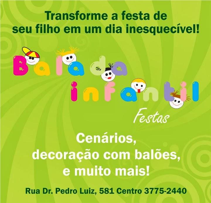 decoracao festa balada infantil:eu balada infantil festas sete lagoas mg brazil balada infantil festas