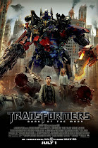Transformers: El lado oscuro de la Luna (Transformers 3)<br><span class='font12 dBlock'><i>(Transformers: Dark of the Moon (Transformers 3))</i></span>