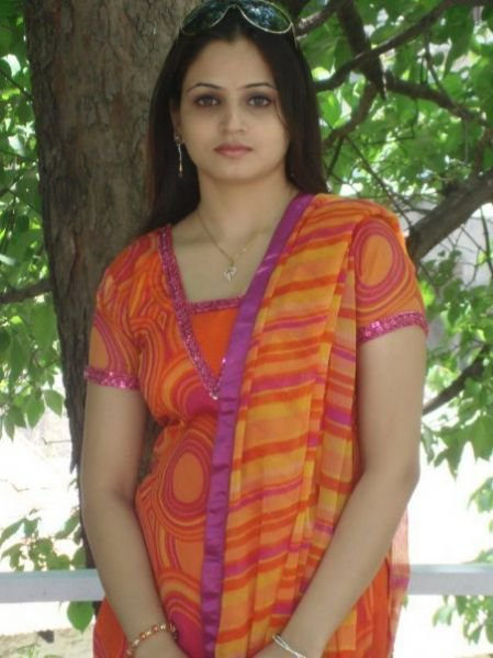 Mix pictures cute girls pictures hot girls picture desi for Desi home pic