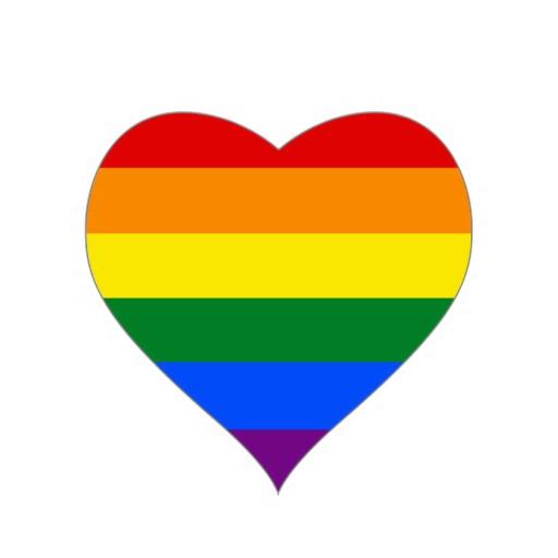 gay bukkake blog