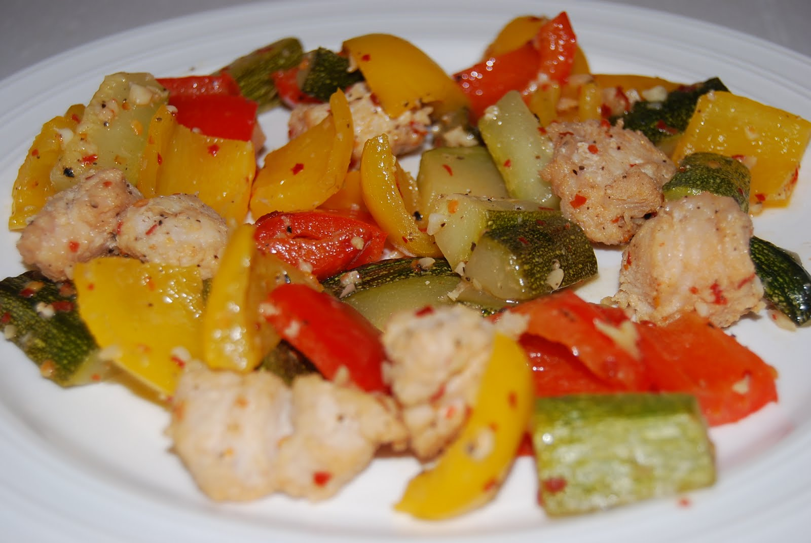 Sikandalous cuisine fish salad in white wine for White wine with fish