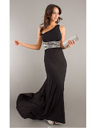 Newly Trends of Prom Dresses Gowns Collections