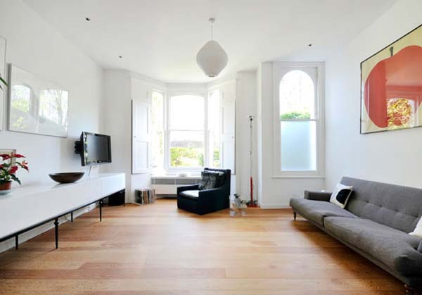 blog.oanasinga.com-interior-design-photos-modern-living-room-tim-newbold-london-1
