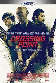 Watch Crossing Point Online Free 2016 Putlocker