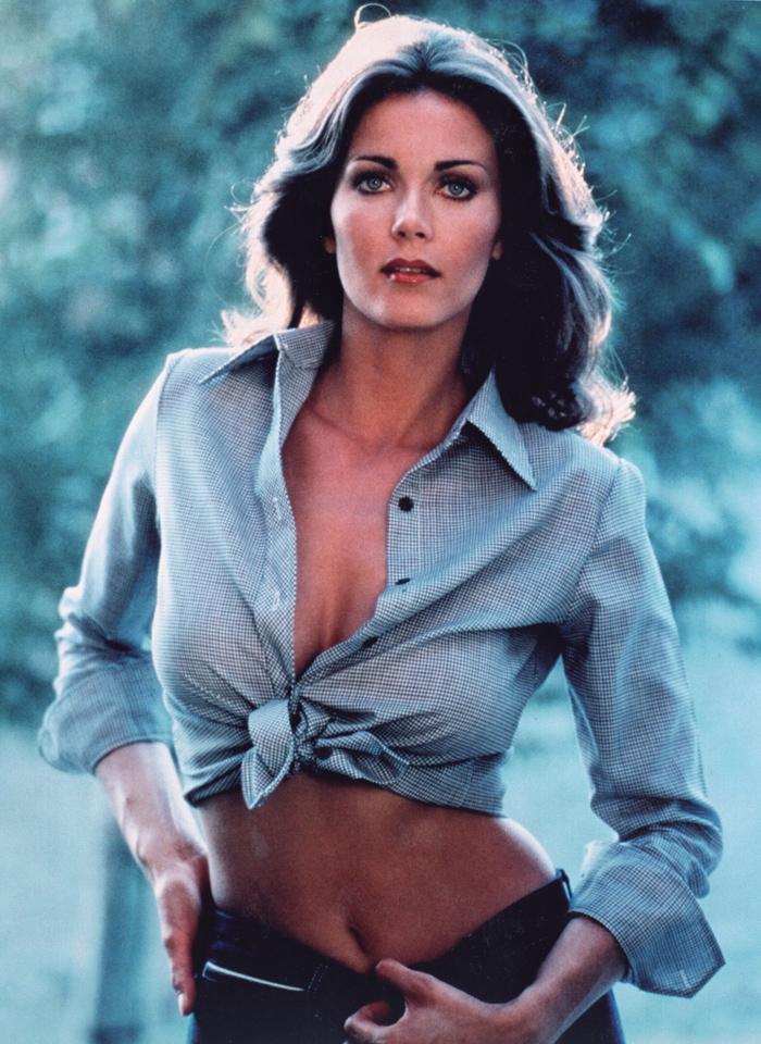 image Samantha morgan serena elaine wells in classic sex movie