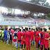 PKS Garap Segmen Muda dan Olahraga