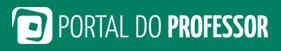 portaldoprofessor.mec.gov.br/