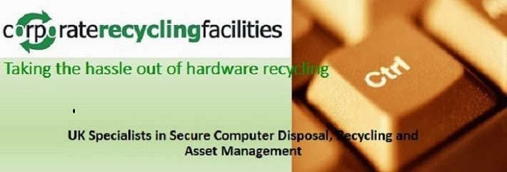 Corporate Recycling Facilities