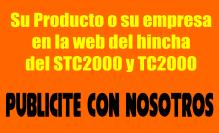Contactenos: solotc2000@gmail.com
