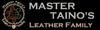 http://mastertaino.com/