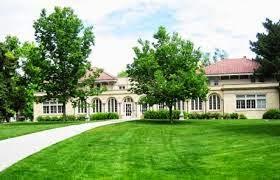 đại học mỹ có 3 bí quyết để thành công
