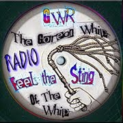 Gorean Whip Radio