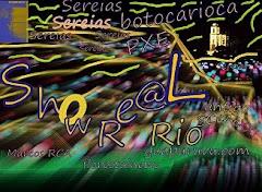 Os Melhores do Rio de Janeiro