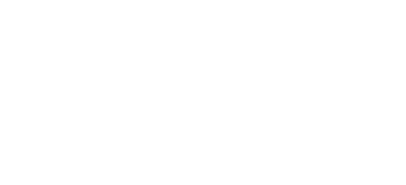 Teepee Heart Ranch