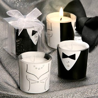 souvenir unik untuk wedding
