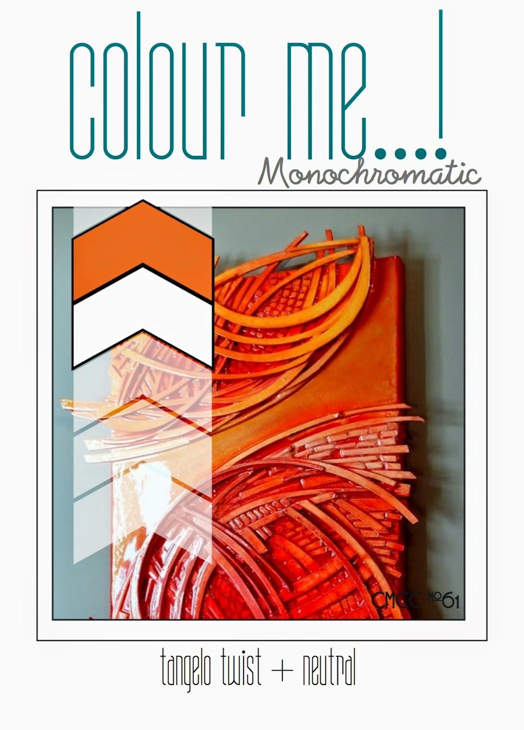 http://colourmecardchallenge.blogspot.com/2015/03/cmcc61-colour-me-monochromatic.html