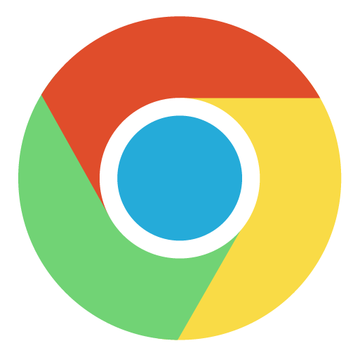 Google Chrome 36.0.1985.125 Final Offline Installer