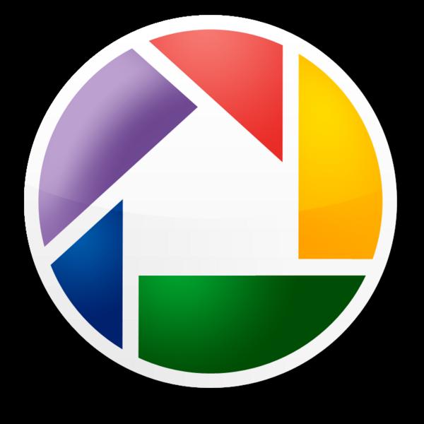 Como remover as galerias do Picasa do Android?