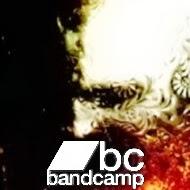 Macabre Enslaver Bandcamp