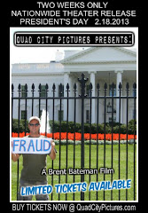 BANNED FRAUD TRAILER - CLICK PHOTO
