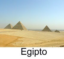 EGIPTO