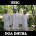 UNIC - Doa Dhuha MP3